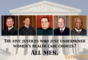 hobbylobbyjustices.scotus2014