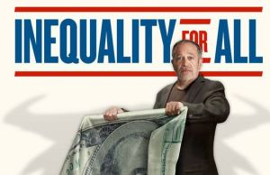 inequality_for_all_with_reich