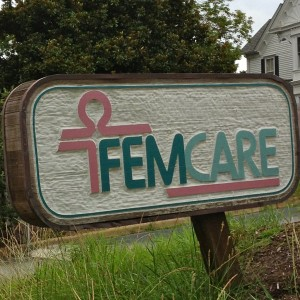 Femcare-pic-300x300