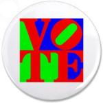 VoteInColorMine