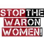 stop_the_war_on_women