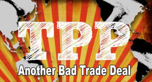 tpp.anotherbadtradedeal-300x162