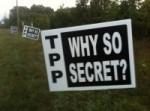 TPP-secret-150x112