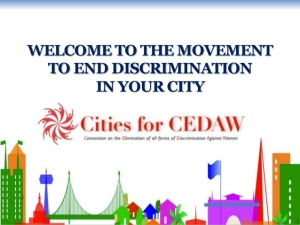 cities-for-cedaw-slideshare.net