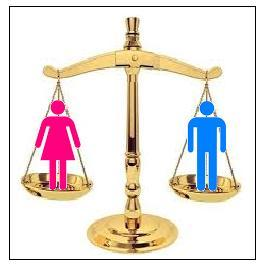 Women's Equality Issues.rlg