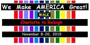 WeMakeAmericaGreatWalk2015.rlg