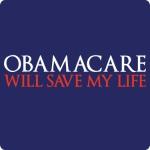 Obamacarewillsavemylife