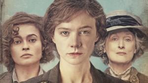 suffragettes stars