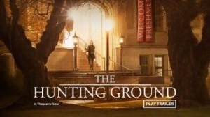 thehuntinggroundlarge