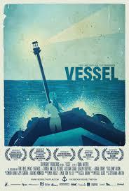 vesselthefilm