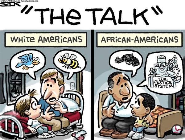 TheTalk.SteveSack
