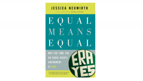 equal_means_equal