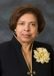 Dr.-E.-Faye-Williams.natlcongrblackwomen