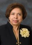 Dr.-E.-Faye-Williams.natlcongrblackwomen
