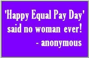 HappyEqualPayDay-text-2.rlg