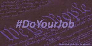 do-your-job