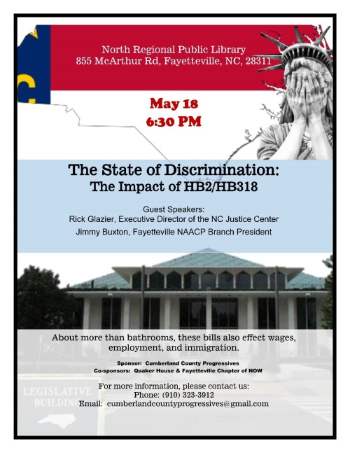 HB2_StateofDiscrimination.hb2hb318