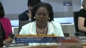 patricia_timmons-goodson.civilrights.cspan