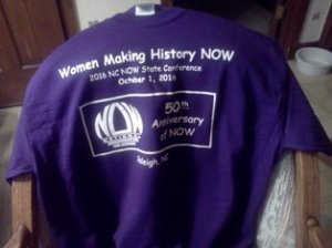 50th-anniversary-t-shirt-front-emlg