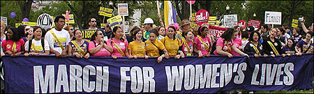 marchforwomenslives-2004-aclu