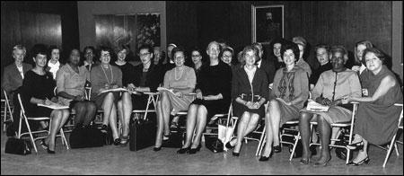 nowfounders-1966