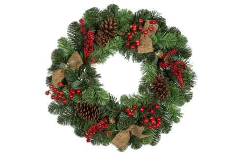 wreathforfaynow