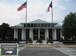 legislativebuildingfrontraleigh