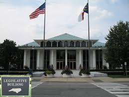legislativebuildingfrontraleigh