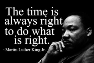 martin-luther-king-jr-quotes-8-timeright-teamunite