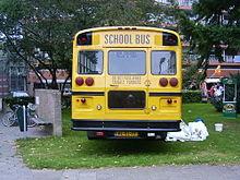 220px-05schoolbusachter-wiki
