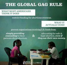 globalgagrule-globalpp