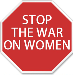 stop_the_war_on_women_logo