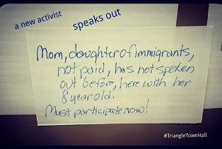 immigrantsspeaksout.resz.jamiesohn