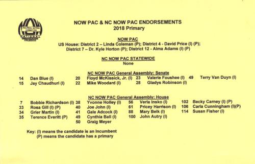 NOW PAC Endorsements Primary 2018 V4.crop