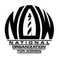 NOW NC Logo