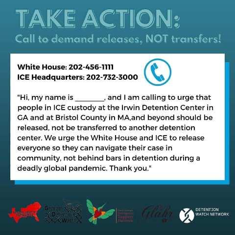 Action Script release immigrants.websm